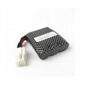 XLH/Funtek 800mAh 9,6V Li-Ion-Fe gyári akkumulátor