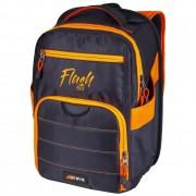 Grays Backpack flash 50 - Black/Orange