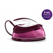 Philips Парогенератор Philips PerfectCare Compact GC7808