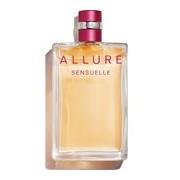 Allure sensuelle eau de parfum 100ml - Chanel