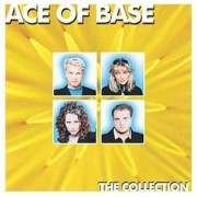 Ace Of Base - The Collection (CD)