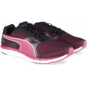 Puma Speed 300 IGNITE 2 Wn Running Shoes For Women(Multicolor)