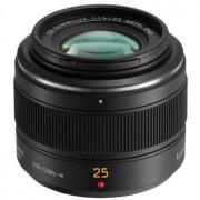 Panasonic Leica Summilux DG 25/1,4 (för Micro 4/3)