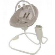 Бебешка люлка Graco - Snuggleswing plug Benny&Bell, 05021645852521
