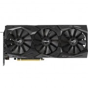 Placa video ASUS GeForce RTX 2070 STRIX GAMING OC, 8GB GDDR6, 256-bit
