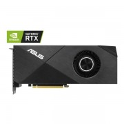 Placa video ASUS GeForce RTX 2080 SUPER TURBO EVO, 8GB, GDDR6, 256-bit