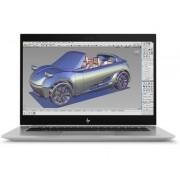 HP ZBook Studio G5 - 2ZC52EA