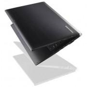 "Toshiba Portégé Z20t-C-14j Notebook 12,5"" 2 In 1 Intel Core M7-6y75 Ram 8 Gb Ssd"