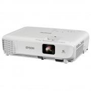 Epson »EB-S05« Beamer (3200 lm, 15000:1, 800 x 600 px)