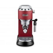 DeLonghi Dedica Style EC685.R Koffiezetapparaten - Rood