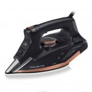 Rowenta DW9249 Ultimate Ferro a Vapor 3100W