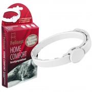 Успокояваща каишка Felisept Home Comfort - 2 х 35 см
