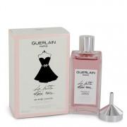 La Petite Robe Noire Eau De Toilette Refill By Guerlain 3.3 oz Eau De Toilette Refill