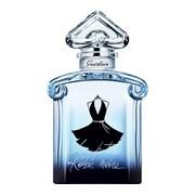 La petite robe noire eau de parfum intense 50ml - Guerlain