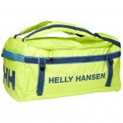 Helly Hansen Classic Borsone S Giallo STD