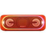 Boxa Portabila Sony SRS-XB40R, EXTRA BASS, Bluetooth, Wireless, NFC (Rosu)