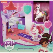 Nella The Princess Knight Trinket s Stable 11293