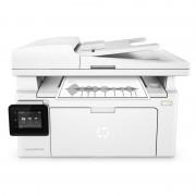 HP LaserJet Pro MFP M130FW Multifunções Laser Monocromática Fax