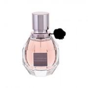 Viktor & Rolf Flowerbomb eau de parfum 30 ml donna