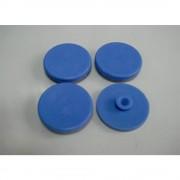 TAMPON PLASTIC PT. WARRIOR 21144 AE-1