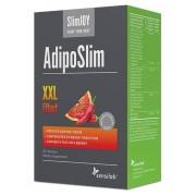 Sensilab SlimJOY AdipoSlim -20%
