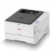 Impressora OKI Laser Cor A4 C332dn