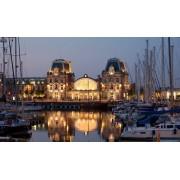 ActievandeDag.be Relax aan de Belgische kust