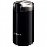 Bosch kaffekværn MKM6003