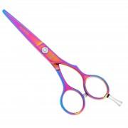 Kyone - Original - 580CC Pink Rainbow - Knipschaar - 5.5 Inch