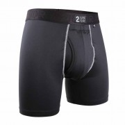 2UNDR Power Shift Boxer 6inch
