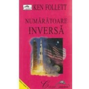 Numaratoare inversa - Ken Follett