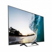 SONY televizor KD65XE8505BAEP