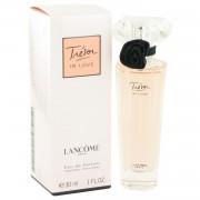 Tresor In Love by Lancome Eau De Parfum Spray 1 oz