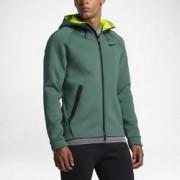 Nike Мужская куртка для тренинга Nike Therma-Sphere Max