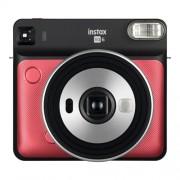Fujifilm instax square SQ6 (Rood)