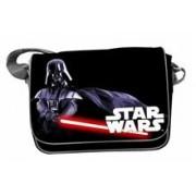 Geanta Star Wars Darth Vader