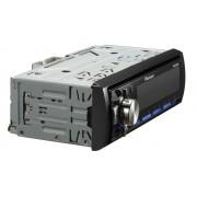 Player Auto Pioneer MVH-X560BT