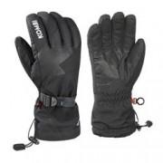 Kombi Timeless Mens Glove