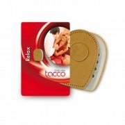Sarokemelő betét kivehető sarokággyal, Tacco Relax 626, 44-46