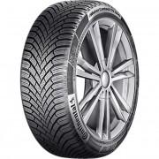 Continental Neumático Wintercontact Ts 860 195/65 R16 92 H