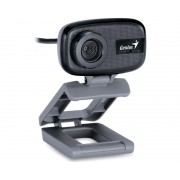 GENIUS FaceCam 321 web kamera