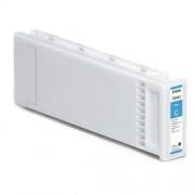 Cartus Epson Ultrachrome XD Cyan T694200, 700ml