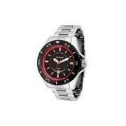 Relógio Technos Acqua Masculino Analógico - 2115KMB/1P masculino