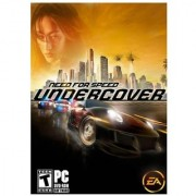 Need For Speed Undercover (Offline)