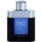 Rasasi Al Wisam Evening eau de parfum para hombre 100 ml