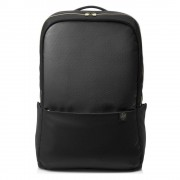 "Backpack, HP Duotone, 15.6"", Black/Gold (4QF96AA)"