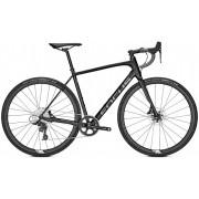 Bicicleta semicursiera Focus Paralane 5.9 GC 2019