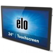 """Монитор ELO E000415, 24""""(60.96 cm)FHD TN тъч LED панел, DVI, VGA"""
