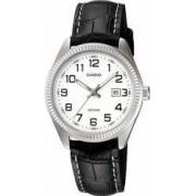 Ceas de dama Casio CLASIC LTP-1302PL-7B