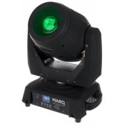 Marq Lighting Gesture Spot 500